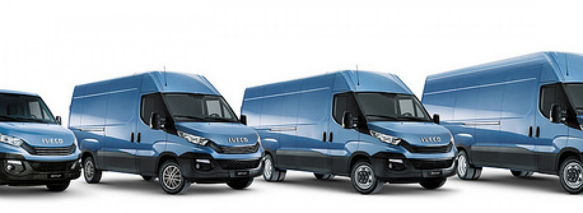 Alquiler Coches Madrid